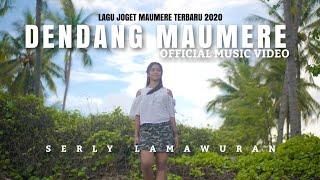 Serly Lamawuran - Dendang Maumere (Official MV) | Lagu Joget Terbaru 2020