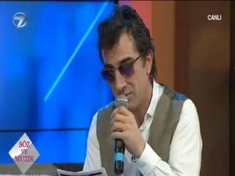 Erhan Güleryüz - Kaldırımlar (Necip Fazıl Kısakürek)