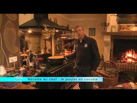 13/11/2014-recette-du-chef-:-le-poulet-en-cocotte
