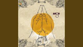 Asmara Terindah (Bonus Track)
