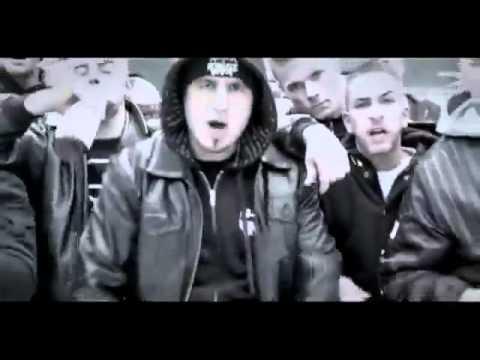 Albanian Mafia Rap