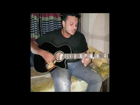 zara-zara-behekta-hain-|-rhtdm-|-cover-song-of-the-year