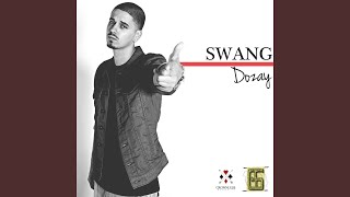 Swang (Clean Edit)
