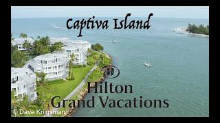 Captiva Island by Hilton Grand Vacations