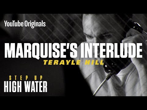 Marquise's Interlude | Step Up: High Water, Season 2 (Official Soundtrack)