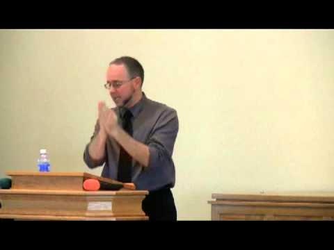 World Religions Hoxie Christian Fellowship Church