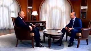Крым  Путь на родину  1 часть 15 03 2015