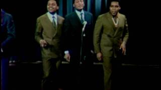 Four Tops - Reach Out (I