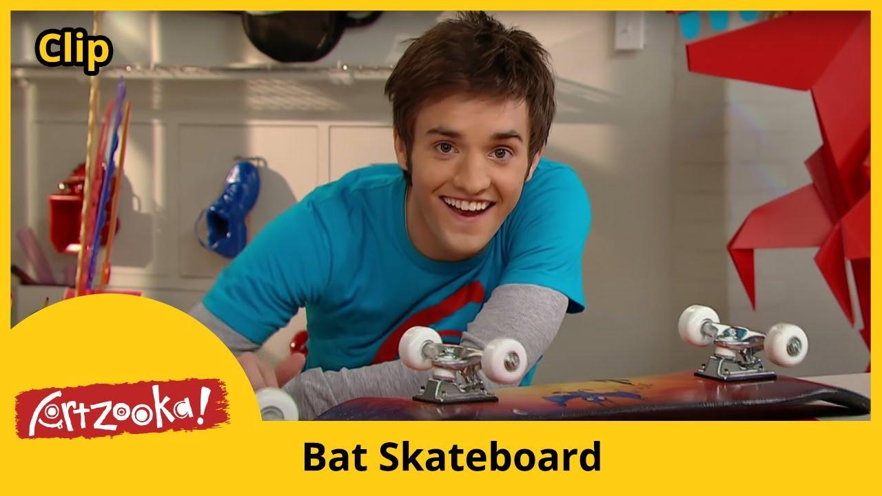 Artzooka Crafts For Kids