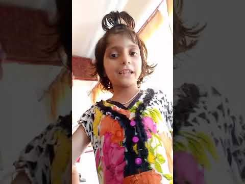 This Is Video Asfiya Rap Kand