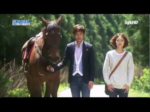 [Fanmade MV HD] Confession - DBSK (Max Chang Min) (Paradise Ranch OST)