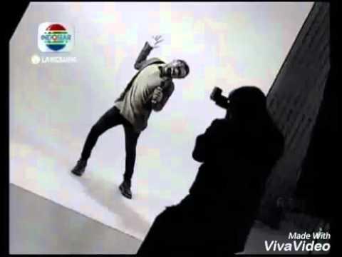 SABIL AFI - COVER MENGHITUNG HARI