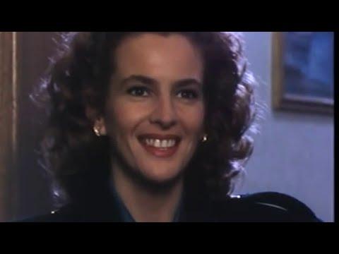 "Помните эту актрису ? Джулия из фильма""Спрут-3"" #джулиана_де_сио #juliana_de_sio #la_piovra #спрут_3"