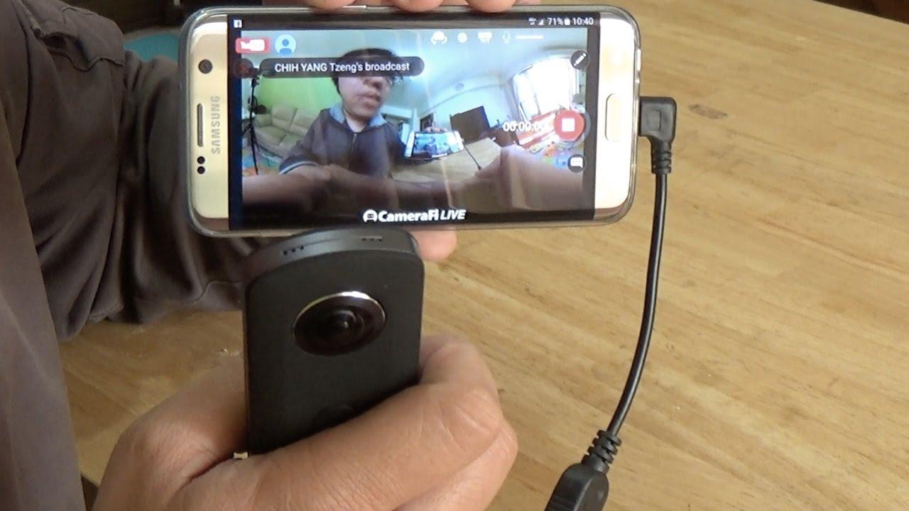Adult Webcams Broadcasting Online