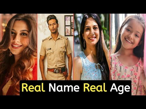 Tujhse Hain Raabta Serial Cast Real Name Real Age Full Details Kalyani Malhar Moksh Youtube The story is very different from the relationship of the daughter and guardian and how the guardian tries hard to win her. tujhse hain raabta serial cast real name real age full details kalyani malhar moksh