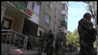 Смотреть видео что будет делать рф в ситуации с украиной
