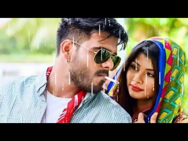 Bokhate 2    ????? ?   New Video 2018