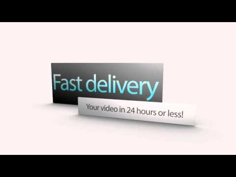 VIDEO PRODUCTION SACRAMENTO CA | Sacramento CA $99 HD Corporate Video Production