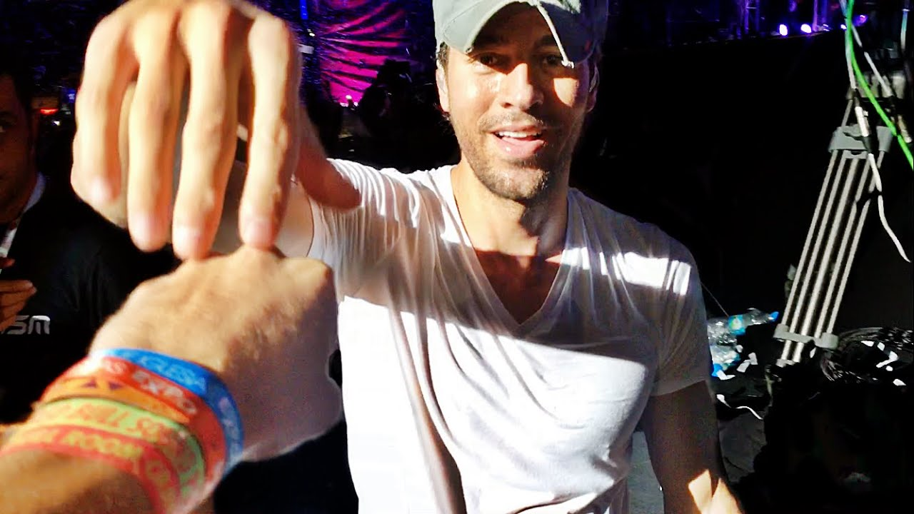 enrique iglesias sex and love songs youtube in Hawaii
