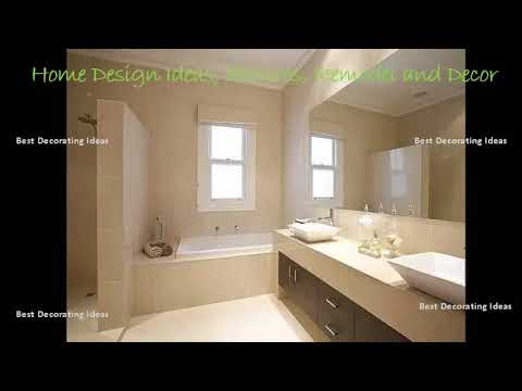 Bathroom designs aust | Stylish modern living room design picture collection with interior