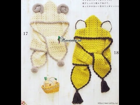 Crochet Winter Scarf Patterns For Free Crochet Patterns 2242