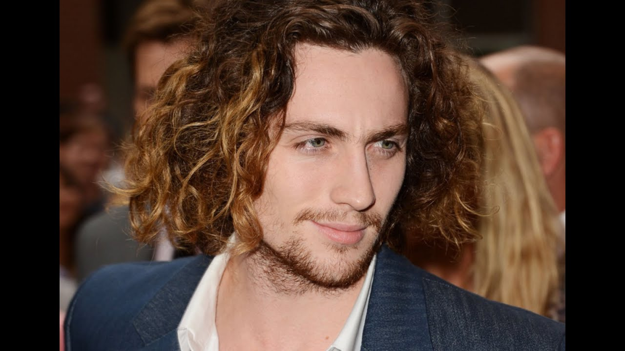 Aaron Taylor-Johnson As Quicksilver In AVENGERS 2? - AMC ...