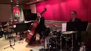 You Eat My Food, You Drink My Wine, You Steal My Girl! - Leslie Pintchik Trio