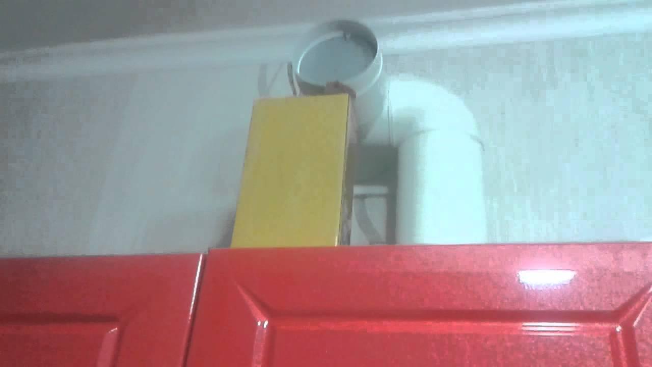 Приборы автоматики для систем вентиляции resized/ вентиляционная-автоматика_150x150. Вентиляционные решетки.