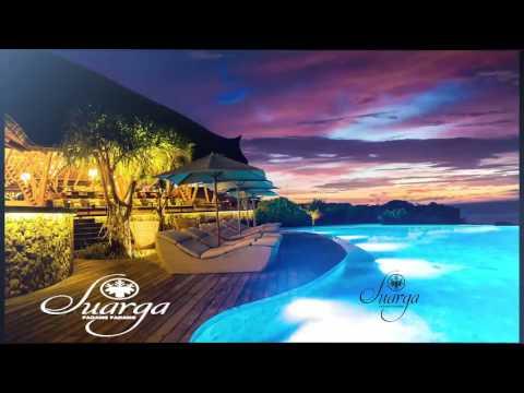 Holidays at Suarga Resort Padang Padang Bali