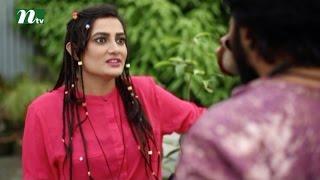 Bangla Natok Songsar (সংসার) l Episode 03 l Nisho, Nadia, Aparna, Moushumi Hamid l Drama & Telefilm
