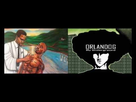 2pac Hold Ya Head Mp3 | Free Music Download
