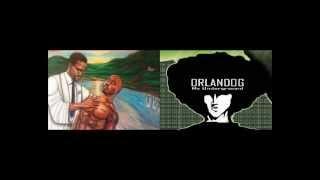 2pac keep ya head up instrumental orlandog remix