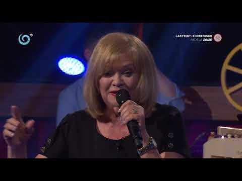 Mix pesničiek od Marcely Laiferovej (VŠETKO ČO MÁM RÁD)