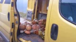 Переезд дача, доставка продуктов питания, грузчики(Транспортная служба