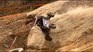 UTV RACING AT WILDCAT OFFROAD NEVER DISAPPOINTS