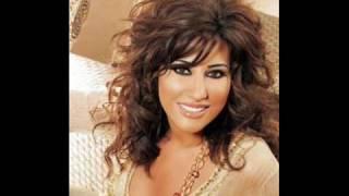 Download lagu Najwa Karam khallini shoufak 2009 MP3