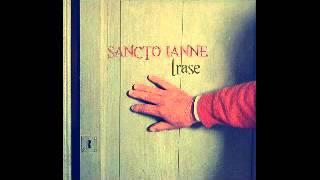 Sancto Ianne - O segnor per cortesia
