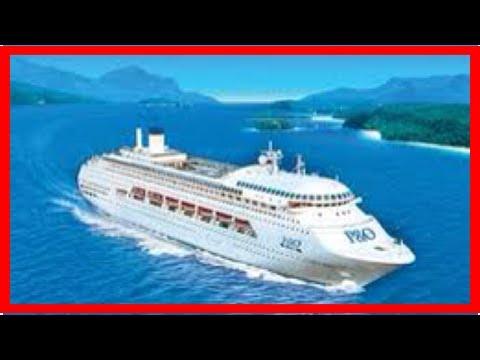 Breaking News | Competition watchdog okays Brisbane ship terminal deal