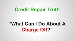 Charged Off As Bad Debt >> By Canceled Bad Debt Off Charged As Credit Grantor