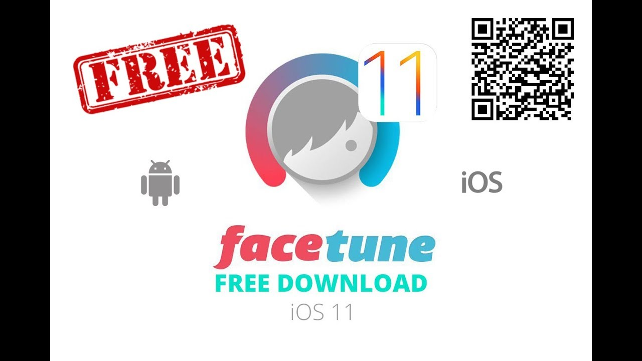 facetune free apk download android