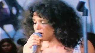 Jefferson Airplane  - Somebody To Love (Live at Woodstock Music & Art Fair, 1969)