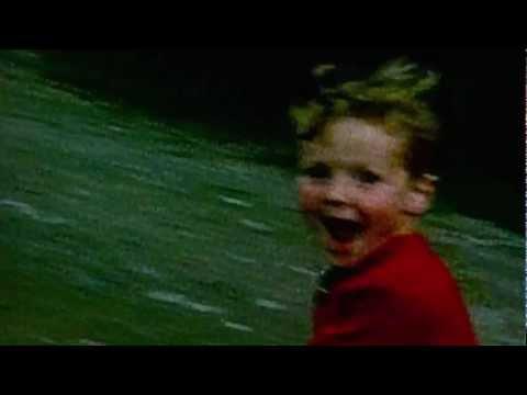 Dile Kolanen (feat. Hanna Marsh) - Farewell