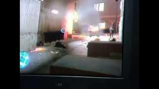 Assalto  Ao Banco Central Gta 4 Para Xbox