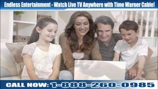 Time Warner Cable FORT WAYNE Indiana | Call 888-260-0985