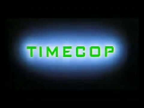 Timecop is listed (or ranked) 19 on the list The Best R-Rated Martial Arts Movies
