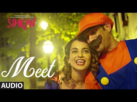 Arijit Singh: Meet Full Audio Song |...