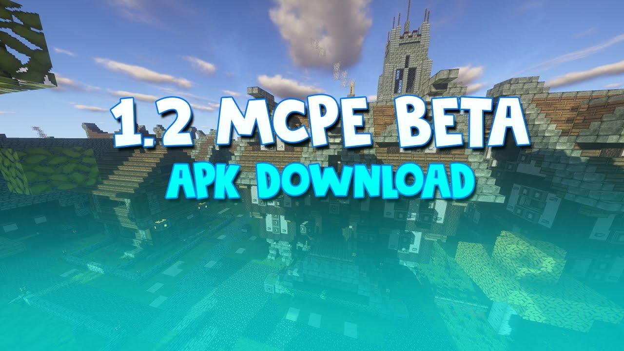minecraft apk download no virus