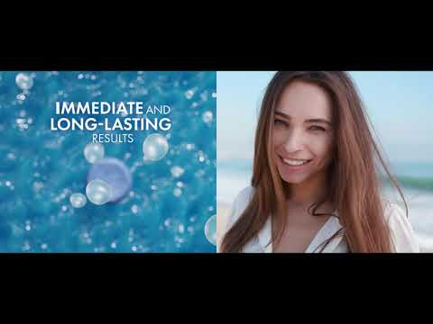 OxyGeneo hydrate video French