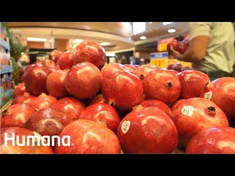 San Antonio and Humana Bold Goal Partnerships | Humana