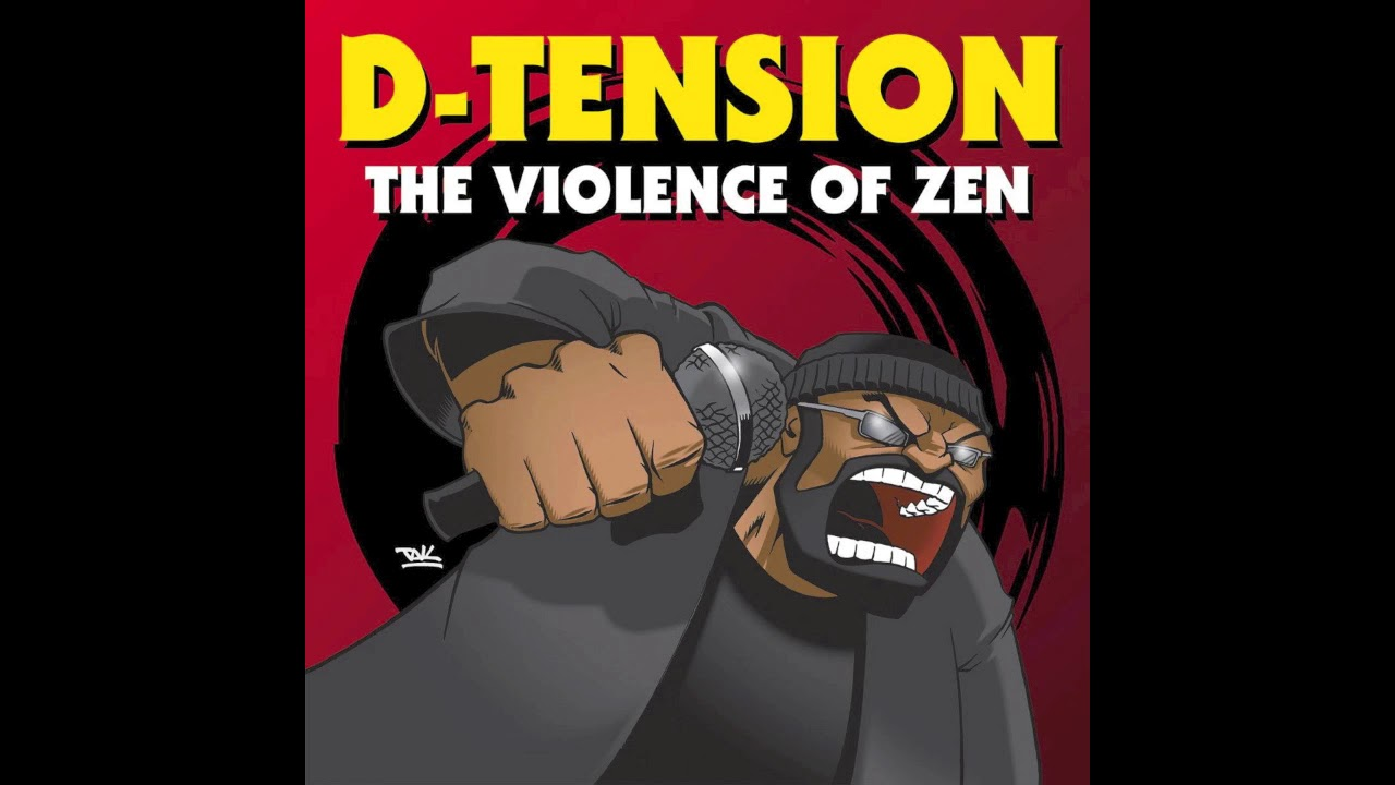 rap up the violence Synonyms for violence at thesauruscom with free online thesaurus, antonyms, and definitions find descriptive alternatives for violence.